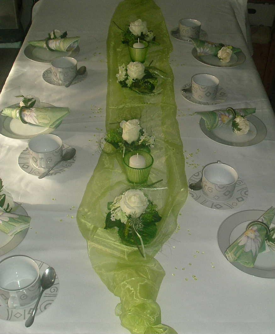 Liza Design Tischband Haarschmuck Bastelartikel Und Floristik